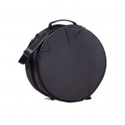 NP Bass Drum Bag