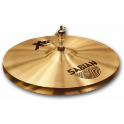 Sabian Hi Hat 14 XS20 Rock