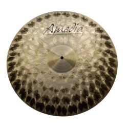 "Amedia Ride 20"" Vortex"