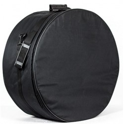 TTP Bass Drum Bag Banda 66x30
