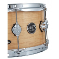 DW Performance 14x6.5 Natural
