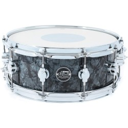 DW Performance 14x5.5 Black Diamond