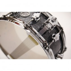 DW Performance Black Diamond 14x6.5""