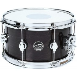 DW Caja Performance Ebony Stain 13x7""