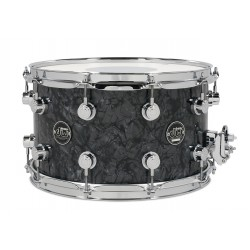DW Performance 14x08 Black Diamond