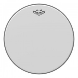 "Remo 12"" Ambassador Coated BA-0112-00"
