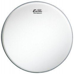 "Remo 22"" Encore Ambassador Coated EN-1122-BA"