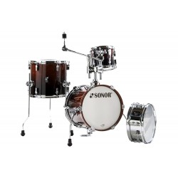 Sonor AQ2 Martini Set BRF Brown Fade