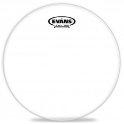 Evans Pack G1 Clear Standard ETPG1CLRS