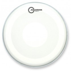 "Aquarian 14"" Studio-X Texture Coated TCSXPD14"
