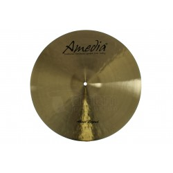 "Amedia Crash 19"" Ahmet Legend"