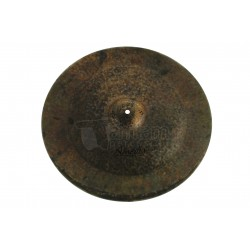 "Amedia China 16"" Dervish"