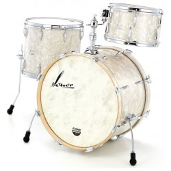 Sonor VT Three20 Shells WM Vintage Pearl