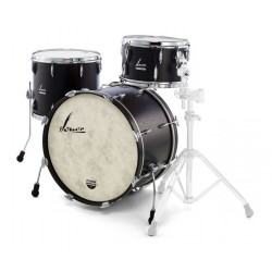Sonor VT Three20 NM Vintage Black Slate