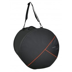 GEWA Premium Bass Drum Bag 22x20