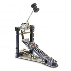 Sonor GSP 3 Bass Drum Pedal