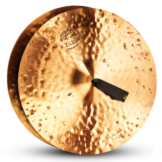 18-k-zildjian-constantinople-vintage-orchestral-medium-light.jpg