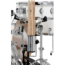 DW DWSMSH2 One Beat Stick Holder. Two Pairs