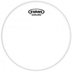 Evans Pack G12 Clear Fusion ETPG12CLRF