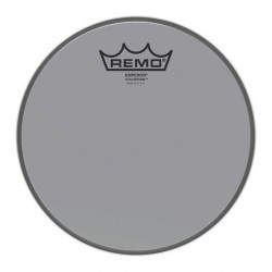 Remo 13 Emperor Colortone Smoked BE-0313-CT-SM
