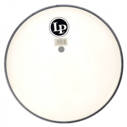 LP LP247D Timbales Head 16""