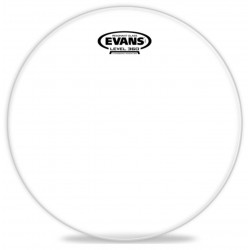 Evans 10 Genera Resonant Glass TT10RGL