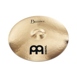 MEINL Ride 20 Byzance Heavy Brillant B20HRB