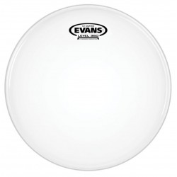EVANS 22 G1 Coated White BD22G1CW
