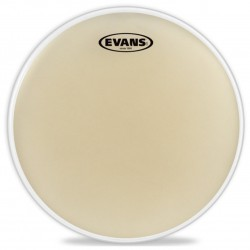 "Evans 14"" Strata Concert Staccato CS14SS"