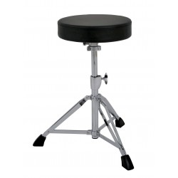 Basix DT-300 Drum Throne