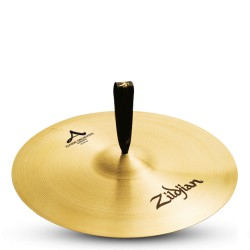 "Zildjian Orquesta 18"" Classic Orchestral Selection Suspended"