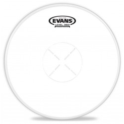 EVANS 14 Power Center B14G1D Sin Caja