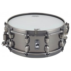 """Mapex Black Panther The Blade 14x5.5"""""""
