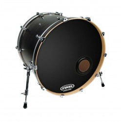"Evans 18"" Resonant EMAD BD18REMAD"