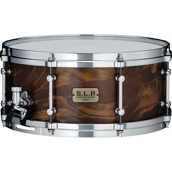 Tama LSP146-WSS Fat Spruce Sound Lab Project
