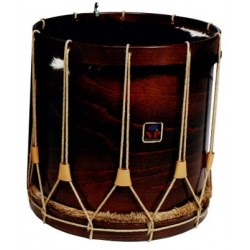 NP Timbal Peruano 38x34 cms