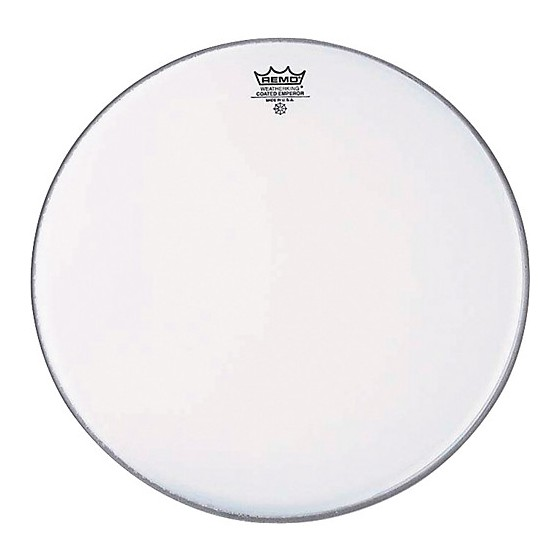 Remo 13 Emperor Coated BE-0113-00