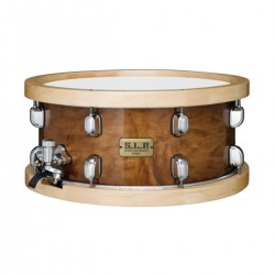 Tama LMP1465F S.L.P. Studio Maple 14x6-5""