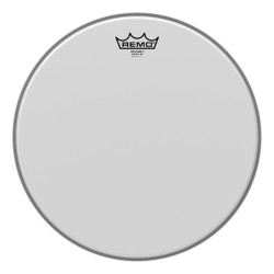 "Remo 14"" Diplomat Coated M5 M5-0114-00"