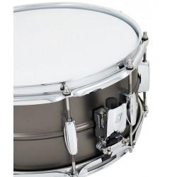 Tama DST1465M Soundworks Steel 14x6.5""