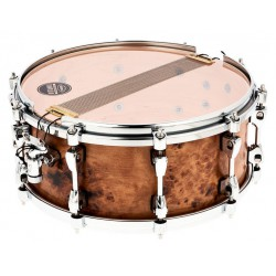 Tama PMM146 Starphonic Maple 14x06""