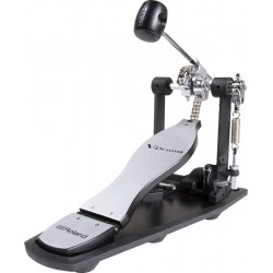 Roland RDH-100 Pedal Simple