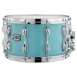Yamaha RBS1480 Recording Custom Surf Green 14x08""