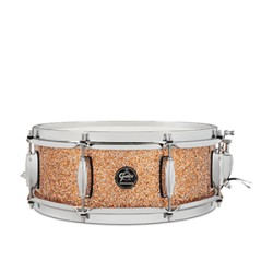 Gretsch Renown Maple Cooper Sparkle 14x5.5""
