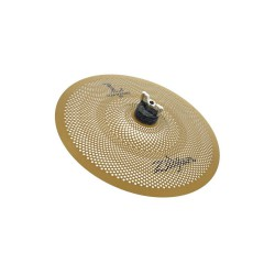 "Zildjian Splash 10"" Low Volume"