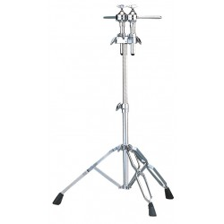 Yamaha WS860A Double Toms Stand