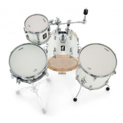 Sonor AQ2 Martini Set WHP White Pearl