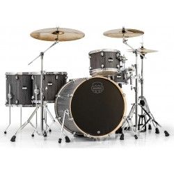 MAPEX Mars Crossover MA528SF Smokewood
