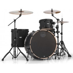 Mapex Mars Rock II MA446SB Nightwood