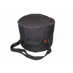 "Genuine Strap Tom Bag 13x10"" Economy"
